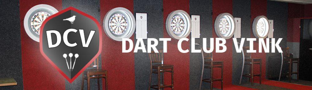 Dart Club Vink
